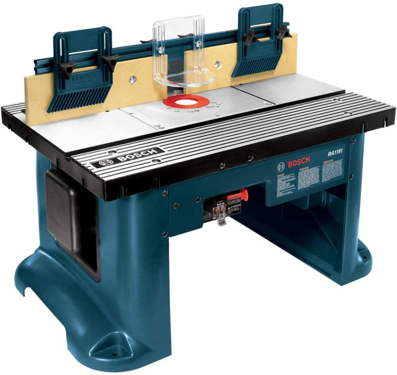 benchtop-router-table-review