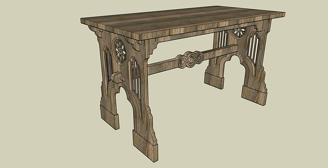 12 Best DIY Antique Coffee Table Ideas for 2021